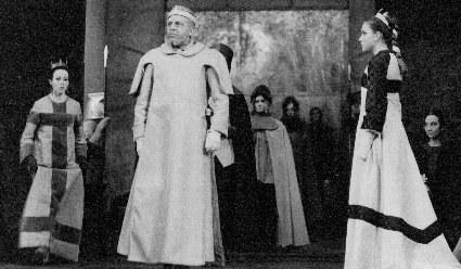 El rey Lear (1967)
