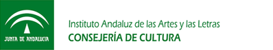 Centre de documentació de l'art presentant-se a Andalusia