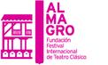 Festival Internacional de teatre clàssic de Almagro