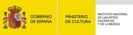 L'Institut Nacional d'arts escèniques i la música. INAEM