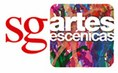 SGAE. Arts escèniques