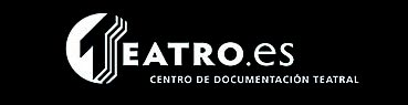 Centro de Documentación Teatral