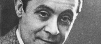 Carlo Monte, 1939