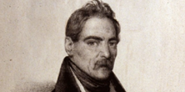 Carlos Latorre estrenó 'Don Juan Tenorio'
