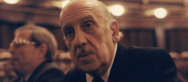 Centenario de Cayetano Luca de Tena.