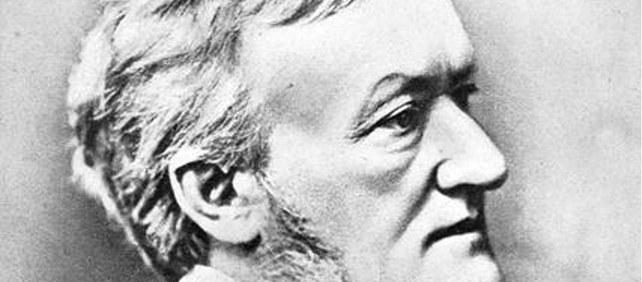 Doscientos años de Wagner
