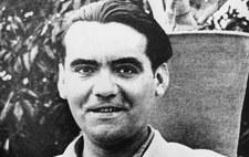 """La obra """"pornográfica"""" de García Lorca"""
