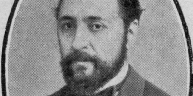 El éxito salvador de 'El barberillo de Lavapiés'