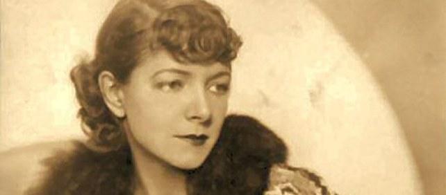 Helen Hayes y el Theatre Guild en Madrid y Barcelona.