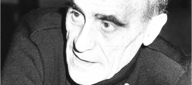 Recordando a Pepe Estruch