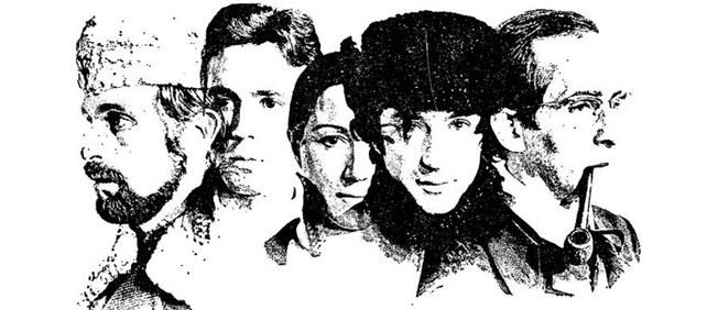 """Se estrena en España """"Los justos"""" de Albert Camus"""