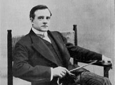 Siglo y medio de Enrique Borrás