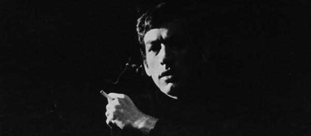 Un joven director llamado Miguel Narros