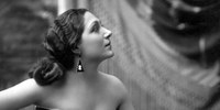 Eugenia Zuffoli, alma de teatro
