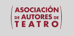 Association of authors of theatre