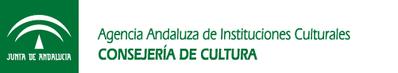 Centro Andaluz de Teatro