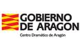 Centro Dramático de Aragón. Theatrical documentation Department
