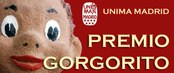 Prize Gorgorito