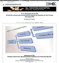 libroSumarioPag12.jpg