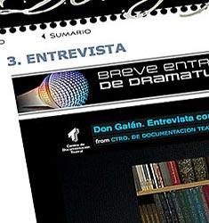 libroSumarioPag14.jpg