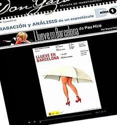 libroSumarioPag15.jpg