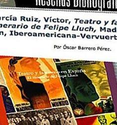 libroSumarioPag17.jpg