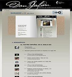 libroSumarioPag3.jpg