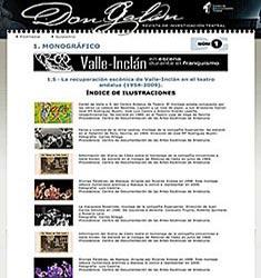 libroSumarioPag7.jpg