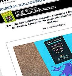 libroSumarioPag8.jpg