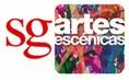 SGAE. Artes Escénicas