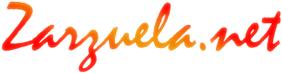 Zarzuela.net