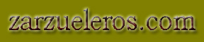 Zarzueleros.com