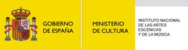Instituto Nacional de las Artes Escénicas y de la Música. INAEM