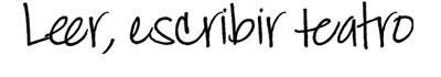 LogoLeerEscribirTeatro.jpg