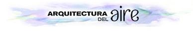 logoAquitecturaDelAireTeatroEs.jpg