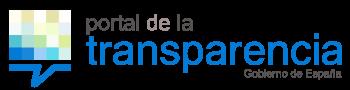 Logo tranparencia