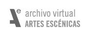 Archivo Virtual de Artes Escénicas (AVAE)