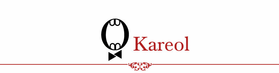 Kareol
