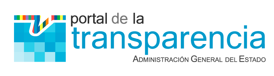 Logo tranparencia