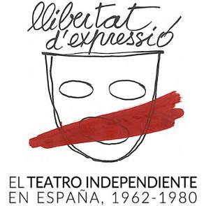 Teatro independiente en España. 1962-1980