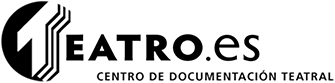Centro Documental Teatral