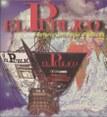 'El Público'. Historia, antología e índices