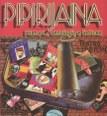 Pipirijaina 1974-1983. Historia, antología e índices