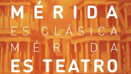59º Festival de Mérida