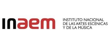 Abierto el plazo de solicitud de ayudas del INAEM para las artes escénicas y la música