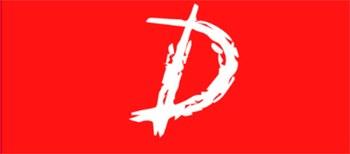 Abierto el proceso de selección de proyectos para el VI Programa de Desarrollo de Dramaturgias Actuales