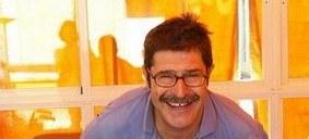 Adiós a Paco Torres, actor, pícaro ambulante, habitador de la palabra.