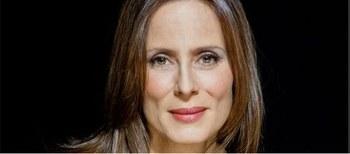 Aitana Sánchez Gijón, Premio Ceres a la Mejor Actriz