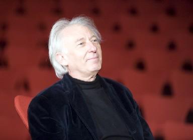Albert Boadella deja la dirección de Els Joglars