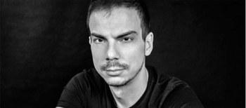 Alberto Conejero, Premio Ceres 2015 al mejor Autor Teatral